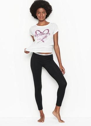 faf84f29eac Женские домашние костюмы Victoria s Secret 2019 - купить недорого ...