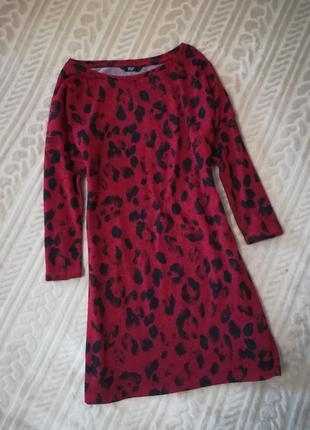 Платье туника р. м цена 185