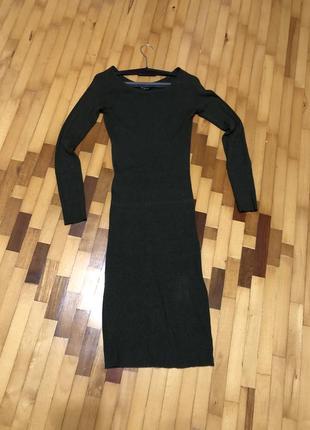 Плаття amisu