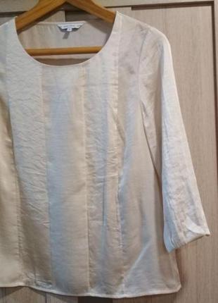 Женственная блузка & other stories
