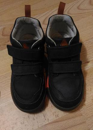 Ботинки и сапоги для мальчиков детские - купить недорого в интернет ... 8f4493a6866