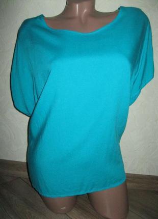 Блузка primark
