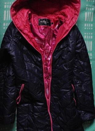 Пальто, куртка , пуховик, плащ