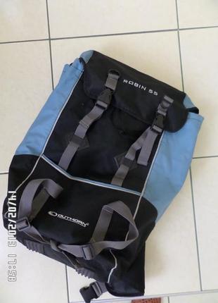 Outhorn рюкзак великий спортивний
