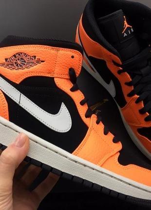 9cde5519a42f97 Мужские кроссовки Nike Jordan 2019 - купить недорого вещи в интернет ...