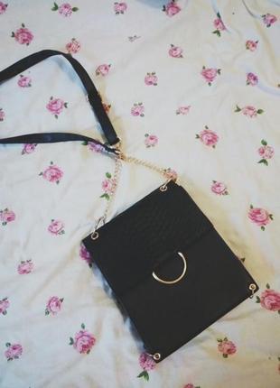 Клатч ,сумка,сумочка
