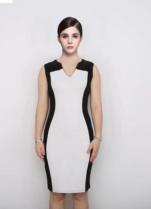 Платье от h&m. новый год. акция!!!