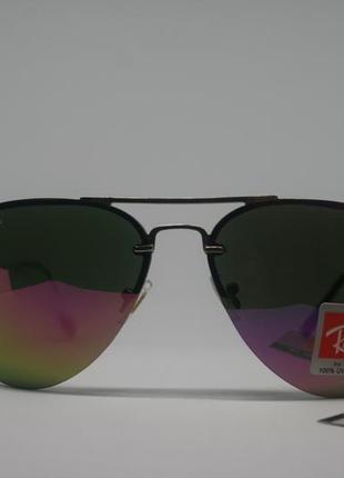 Солнцезащитные очки c1 капля