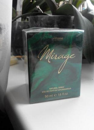 Oriflame magic зелёный орифлэйм раритет аромат духи парфюм туалетная парфюмированная вода