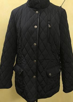 Куртка  kingfield p 44/46