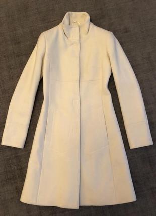 Пальто phard s-m