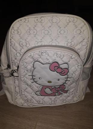 Рюкзак кетти