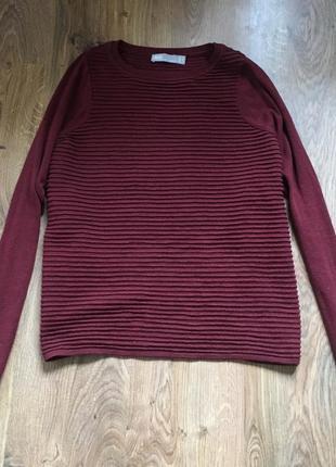 Стильный свитер asos