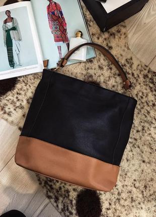 Стильная сумка moow