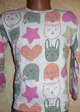 Sfera4-5 свитер