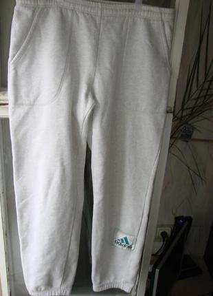 Спортивные штаны adidas equipment оригинал