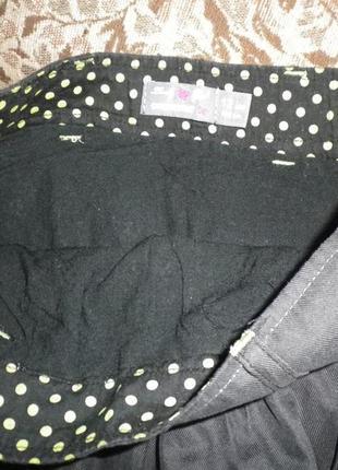 Крутые штаны для хип хопа orchestra#розвантажуюсь3 фото