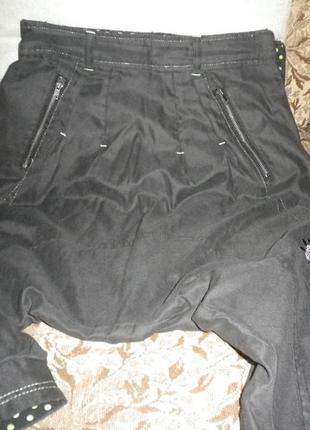 Крутые штаны для хип хопа orchestra#розвантажуюсь4 фото