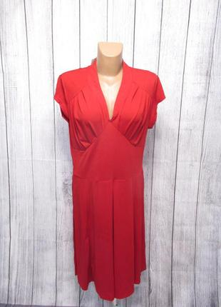 Новое с биркой фирменное платье