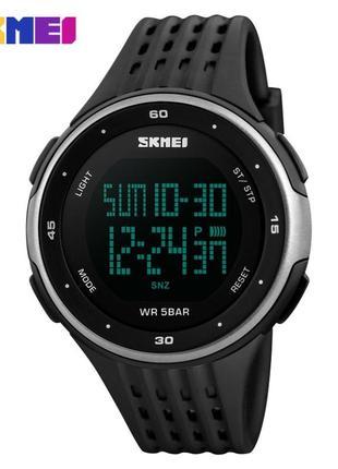 Часы skmei 1219