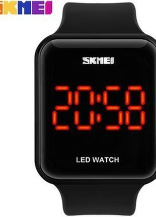 Часы мужские skmei 1176