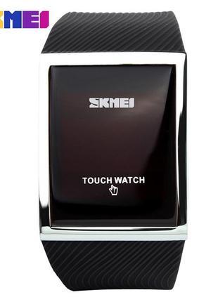 Часы мужские skmei 0988