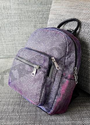 78caed94fd93 Бесплатная доставка #610 красивый стильный текстильный женский рюкзак!
