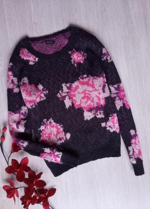 Свитер/ кофта/ джемпер vila clothes