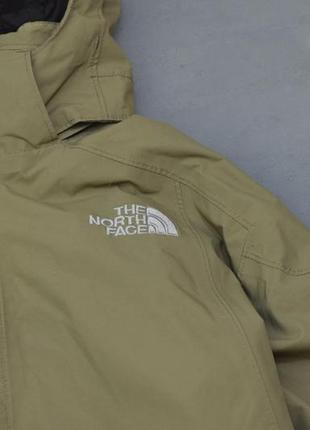 Ветровка tnf the north face hyvent