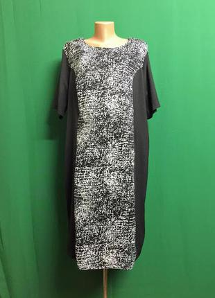 Нарядное платье sheego style
