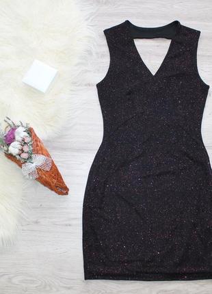 Платье / плаття