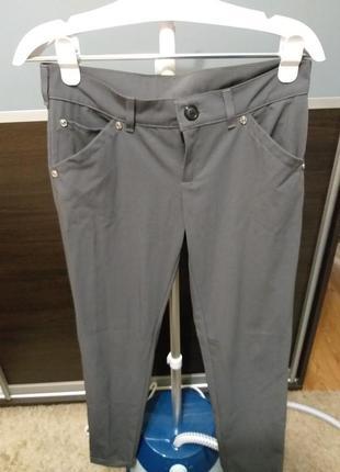Продам брюки gloria jeans