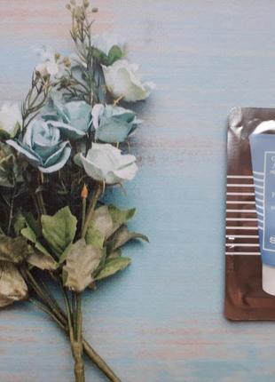 Sisley...♥️ маска цветочная
