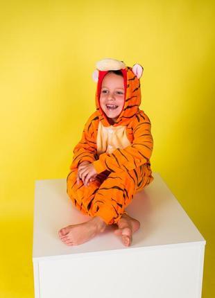 Детские пижамы кигуруми 2019 - купить недорого вещи в интернет ... b11a1d32bbc45