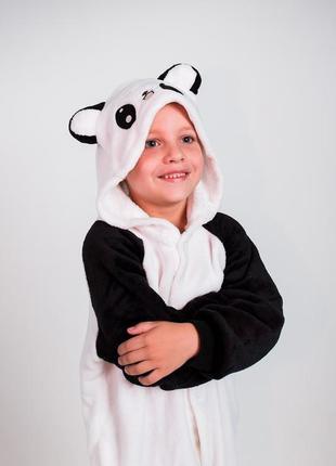 Детские пижамы костюм кигуруми пикачу cbf43f4972d8f