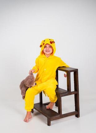 Детские пижамы костюм кигуруми пикачу1  Детские пижамы костюм кигуруми  пикачу2  Детские пижамы костюм кигуруми пикачу3 ... 86308d4905e8b