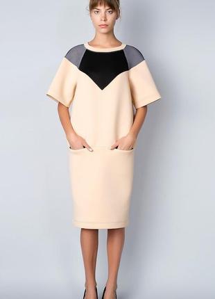 Платье р 52-54