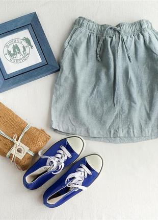 Спортивная юбка esmara