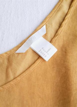 Блуза от h&m2 фото