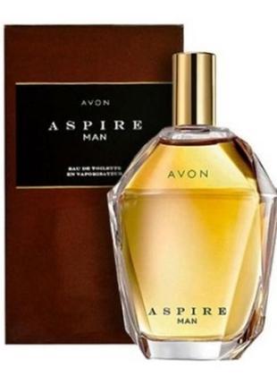 Avon aspire