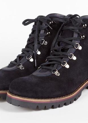 Стильные ботинки john lewis petrina