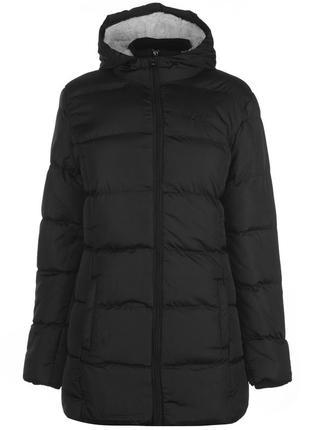 В наличии. куртка, пальто, пуховик, lee cooper, l,14.