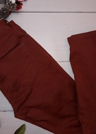 Next  джинси нові