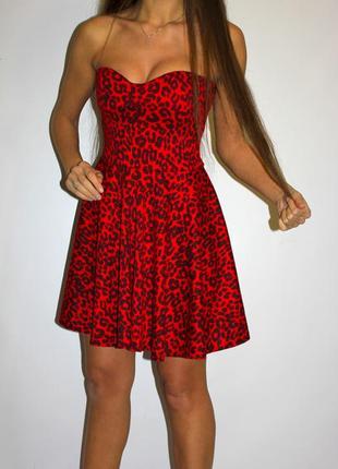 Новогодние платья , большой выбор ! ! !