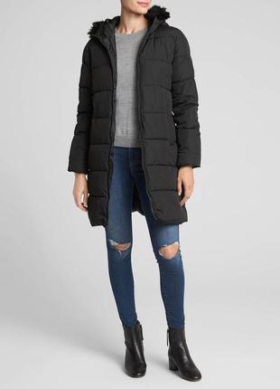 Куртка gap p.m
