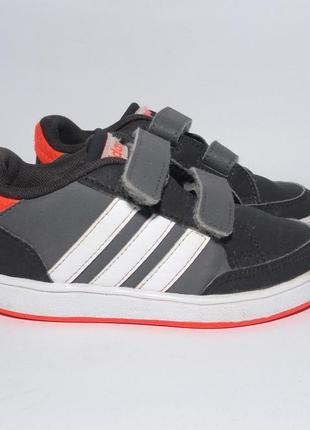 589074e2 Кроссовки adidas 24 размер по стельке 15 см оригинал Adidas, цена ...