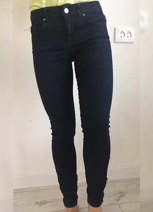 Штани, джинси.