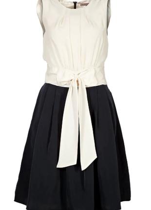 Коктейльное платье mint&berry