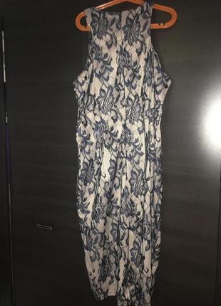 Красиве плаття ax paris c asos