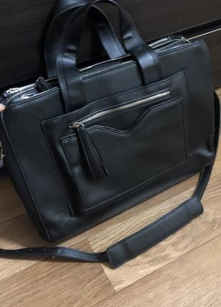Parfois сумка